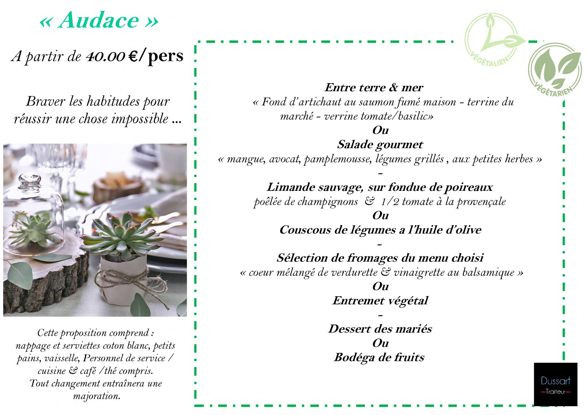 Carte mariage page 13