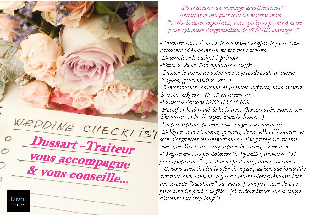 Carte mariage page 17